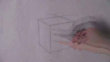 速写入门先画什么 简单铅笔画老人 儿童画画大全简单漂亮