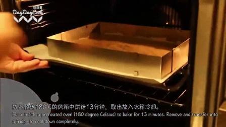 蛋糕店装修 如何用电饭锅做蛋糕 蛋糕物语