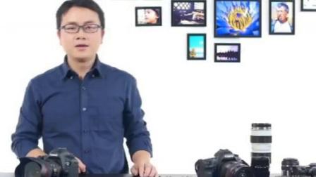 佛山摄影培训班 学人像摄影