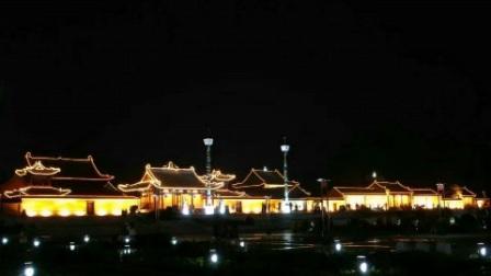 锡林郭勒大草原  锡林浩特市