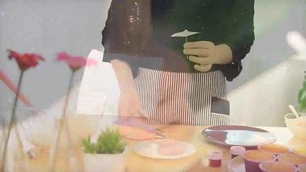 蛋糕盒图片 欧式蛋糕图片 蛋糕房