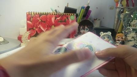 【👑自制食玩包】天天酱主题福袋~圣诞快乐!