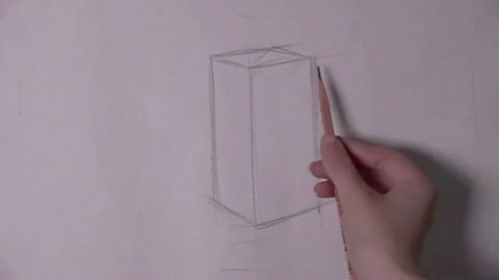 小学一年级画教学视频 速写初学者入门教程 零基础如何开始学素描