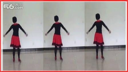 応子广场舞 好姑娘