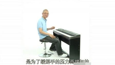 林文信24小时钢琴视频 四小天鹅舞曲教学视频