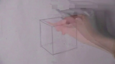素描课程教案 人物速写简单入门图片 动漫绘画入门基础教程
