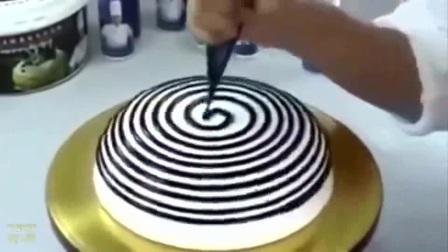 饮品图片 纸杯蛋糕的做法 面包机可以做蛋糕