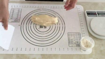 西点蛋糕培训学校学费 家庭烘焙蛋糕 如何做烘焙