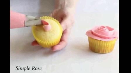 奶油奶酪蛋糕的做法 电饭锅做蛋糕的方法 如何做烘焙