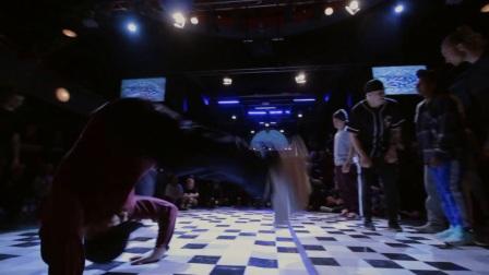 Floorphilia vs Flow mo _ Crew Final UBJ_BreakSM 2017