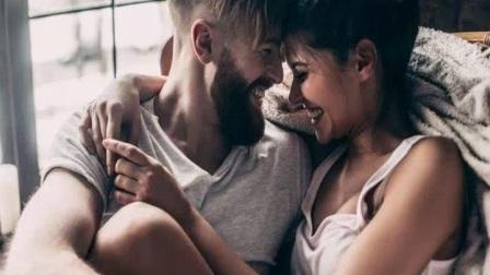 真正能携手一生的情侣,相处时都能做到这件事