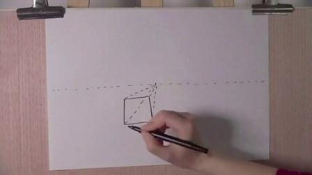 素描入门画什么 素描视频教学 视频 画画照片大全素描图片