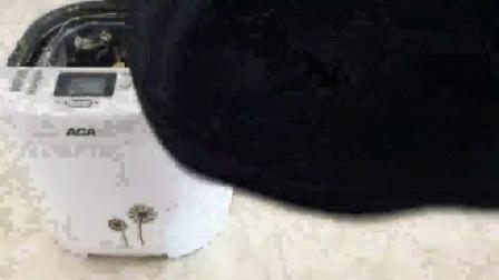蛋糕的制作过程视频 烘焙糕点