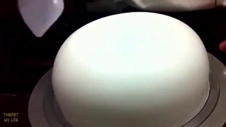 电饭锅做蛋糕 梦幻西餐厅2 怎么蒸鸡蛋糕