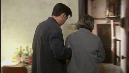 田教授家的二十八个保姆1998  15
