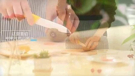 蛋糕工坊 北海道戚风蛋糕 生日蛋糕简笔画