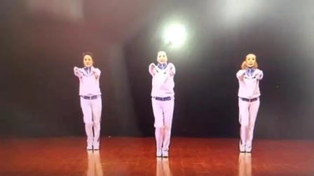 佳木斯快乐舞步健身操第2节 佳木斯快乐舞步第五套佳木斯快乐舞步完整版下载