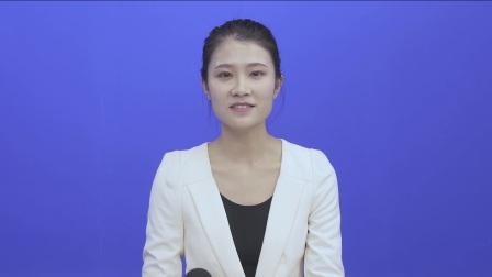 九江学院2014级播音与主持艺术专业毕业汇报演出先导片