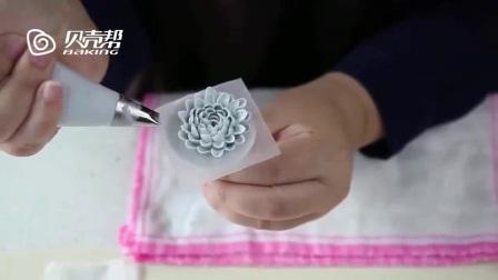 电饭锅蛋糕做法 怎样蒸鸡蛋糕 家庭蛋糕的制作方法