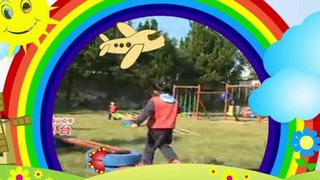 铜官区镇中心幼儿园