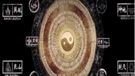 点映好评如潮,表达传统文化的电影贺岁档就看《奇门遁甲》