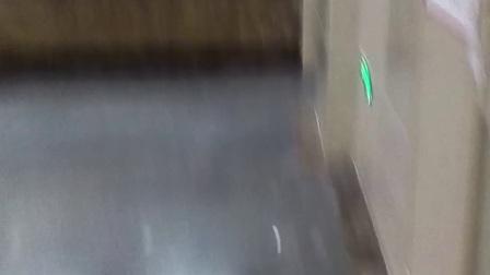 video_20171227_194600西平县人民医院外科楼