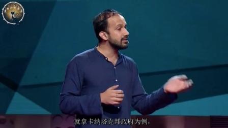 (SRK 2017.12.27翻译发布 288P)沙鲁克汗 印度版TED Talks 新点子:一个大胆的设想:让一亿人拥有归宿(2017.12.10第一期-1)