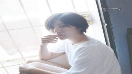赵奕欢微博发大尺度福利照,看了脸红心跳!