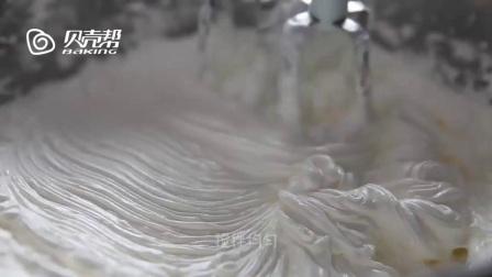蛋糕工厂 怎么做芝士蛋糕 蛋糕盒图片
