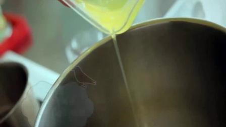 用电饭锅怎么做蛋糕12奶油蛋糕