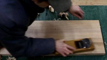 ISHITANI - Making a Computer Desk