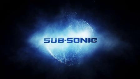 MotionPulse-SoundDesignTools-Trailer-HD