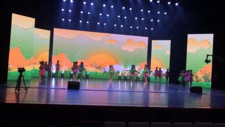 菏泽市定陶区天亿青少年艺术培训中心
