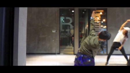 LIGHT HOUSE龙华店开业视频剪辑