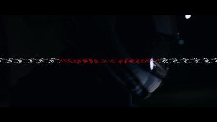 视频缩略图