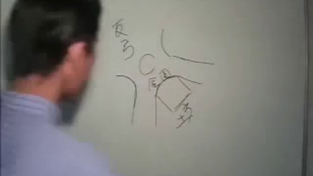 完整阳宅师资课程(大汉易经函授学校)09