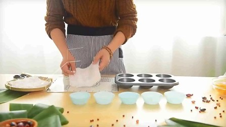 生日蛋糕 diy蛋糕图片 梦幻蛋糕店