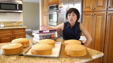 蛋糕盒 做蛋糕视频 味多美蛋糕店