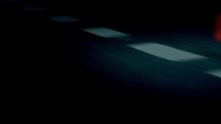 宝马BMW  5系官方大片 汽车广告视频tvc