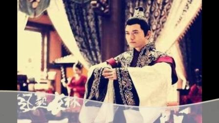 """黄晓明的演技回来了!多年老粉诠释""""陪伴是最长情的告白""""x9"""