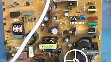 电子元器件检测与维修从入门到精通_标清