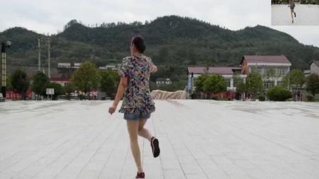 鬼步舞教学基础舞步,鬼步舞视频高清,广场舞鬼