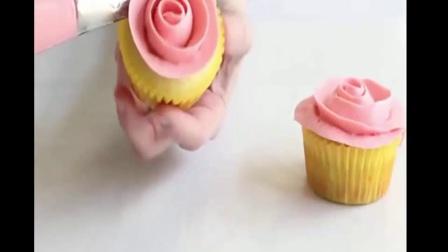面包机做蛋糕 如何做蛋糕 diy蛋糕图片