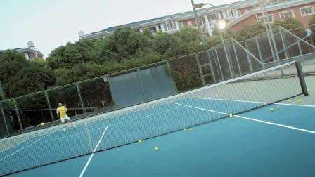 【新意互动】起亚新一代K2 Style 系列视频