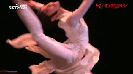 11荷女子古典舞《一戏·一生》上海歌剧院