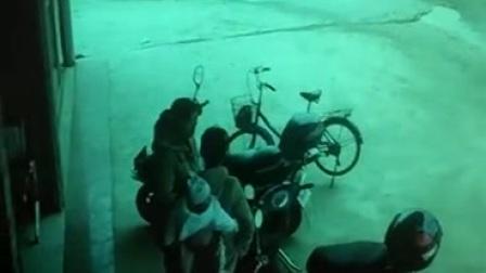 广西贵港市港南区桥圩镇长塘交通重大交通事故