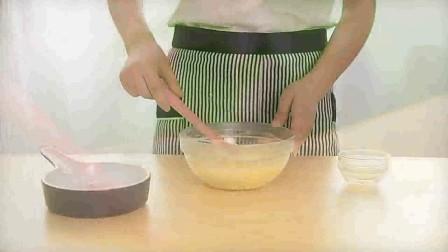 武汉翻糖蛋糕  蛋糕十二生肖的做法