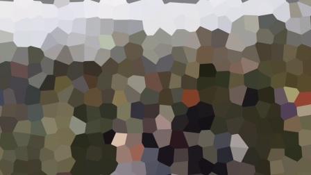 三菱重工中央空调惠阳体验中心户外拓展第三季