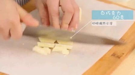 怎么做蛋糕 生日快乐蛋糕图片 微波炉怎么做蛋糕