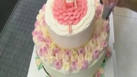 豆乳蛋糕 好利来生日蛋糕 网上预订蛋糕